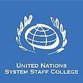 Logo UNSSC.jpg