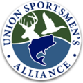 Logo Union Sportsmens Alliance.png