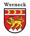Logo Werneck Genealogia.jpg