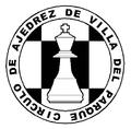 Logo del CAVP.PNG