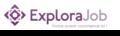 Logo explorajob.png