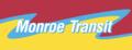 Logo for City Transit Monroe, LA.png
