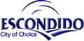 Logo of Escondido, California.png