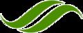Logo of United Liberal Democrats.png