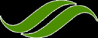 United Liberal Democrats - Image: Logo of United Liberal Democrats