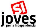 Logotip de Joves per la Independència.jpg