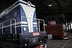 Lokomotiva (005).jpg