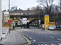 Lombard Road, Battersea, SW11 - geograph.org.uk - 647455.jpg