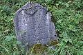 Lomnice-židovský-hřbitov2012zj.jpg
