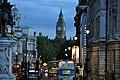 London, UK - panoramio - Андрей Бобровский (1).jpg