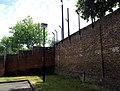 London-Woolwich, Royal Arsenal, Middlegate House 15.jpg