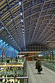 London - St Pancras International Rail II.jpg
