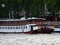 London Boat (7977072277).jpg