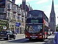 London Buses route 102 Muswell Hill.jpg