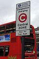London CC 12 2012 5044.JPG