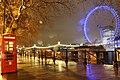 London Eye IMG 2327 (6808062077).jpg
