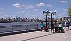 London MMB «72 River Thames.jpg