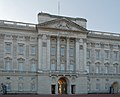 London MMB »247 Buckingham Palace.jpg