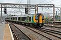 London Midland Class 350, 350130, Crewe railway station (geograph 4524933).jpg