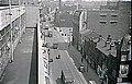 London Road, Liverpool, 1955 - geograph.org.uk - 1135893.jpg