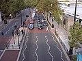 London Traffic (230032487).jpg