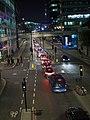 London traffic (33489049526).jpg