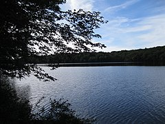 Long Pond, Grafton Lakes State Park.jpg