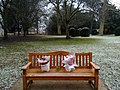Long shot of the bench (OpenBenches 3923-1).jpg