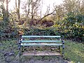 Long shot of the bench (OpenBenches 4086-1).jpg