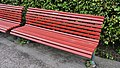 Long shot of the bench (OpenBenches 8688-1).jpg