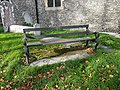 Long shot of the bench (OpenBenches 9382-1).jpg