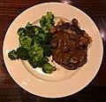 Longhorn Steakhouse Chopped Steak.jpg