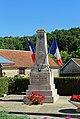 Longpré-le-Sec Monument aux Morts R01.jpg