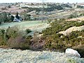 Looking down on Hafod - geograph.org.uk - 677918.jpg
