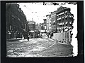 Looking northerly in Scollay Square Section 7 (18561618493).jpg