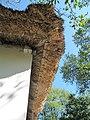 Lopeník, č.p. 141, detail střechy.jpg