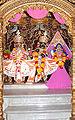 Lord Ranchhodrai Junagadh Temple.jpg