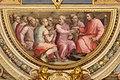Lorenzo il Magnifico alla dieta di Cremona Palazzo Vecchio.jpg