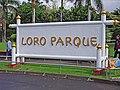 Loro-Parque.jpg