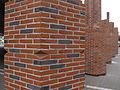 Los Carpinteros - Catedrales, 2012 - Escher-Wyss-Platz - 2014-09-22 - Bild 3.JPG