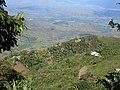 Los guaduales Balboa Cauca - panoramio (16).jpg