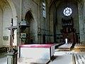 Lot Gourdon Eglise Saint-Pierre Nef 29052012 - panoramio (1).jpg