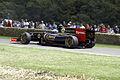 Lotus-Renault R29 - Flickr - andrewbasterfield (3).jpg