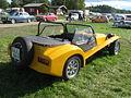 Lotus7S4-rear.jpg