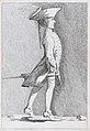 "Louis-Joseph le Lorrain (?), pl. IV from ""Recueil de caricatures"" MET DP876380.jpg"