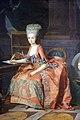 Louis-lié perin-salbreux, maria teresa di savoia, 1776, 02.JPG