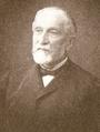 Louis Auguste Levesque.png