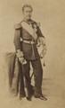 Louis I, Roi de Portugal4.png