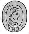Louis le begue st benigne Dijon 17054.jpg