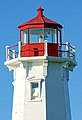 Louisbourg Lighthouse (3).jpg